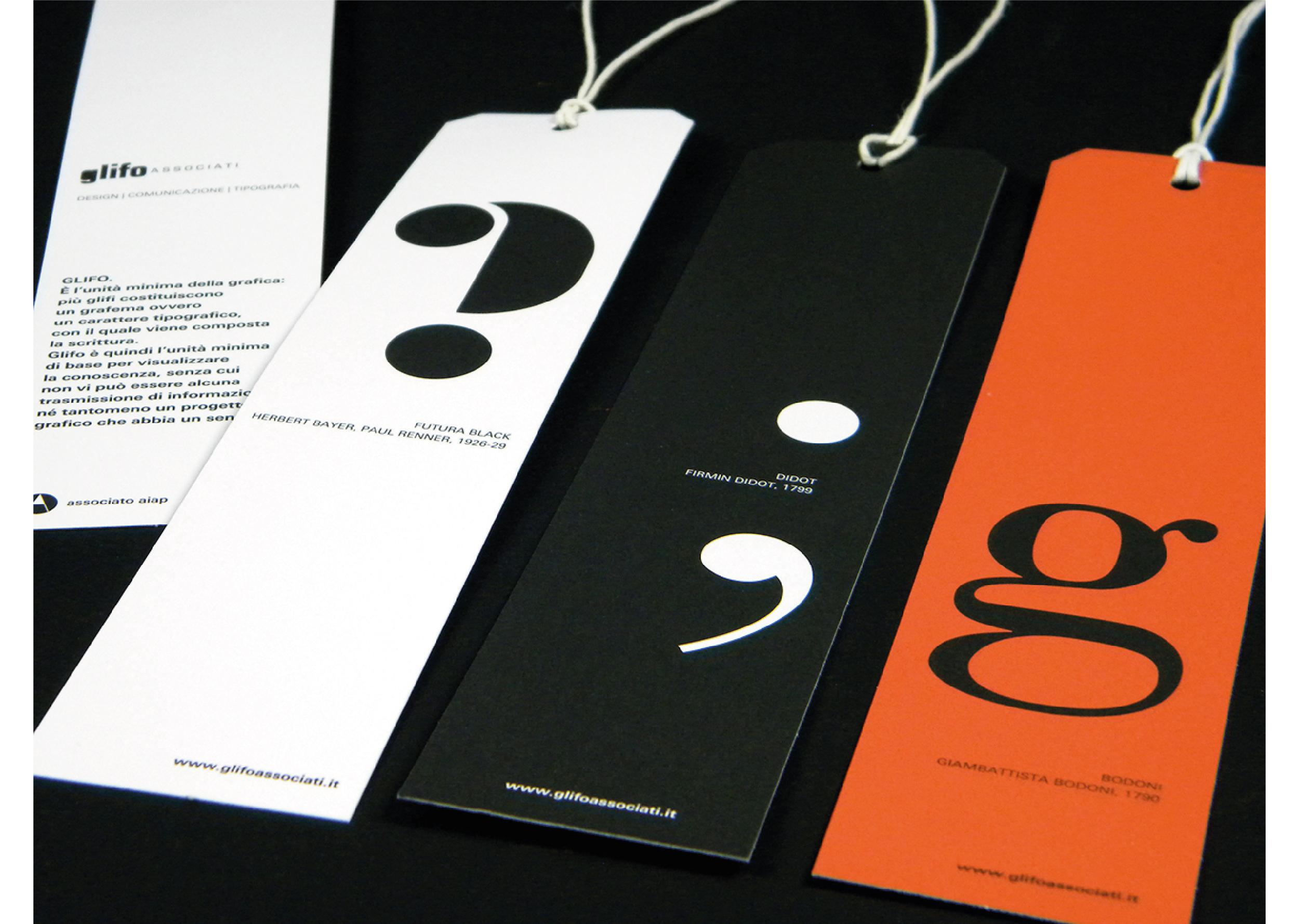 FABI-CALONGA-GLIFO-IDENTITY-08