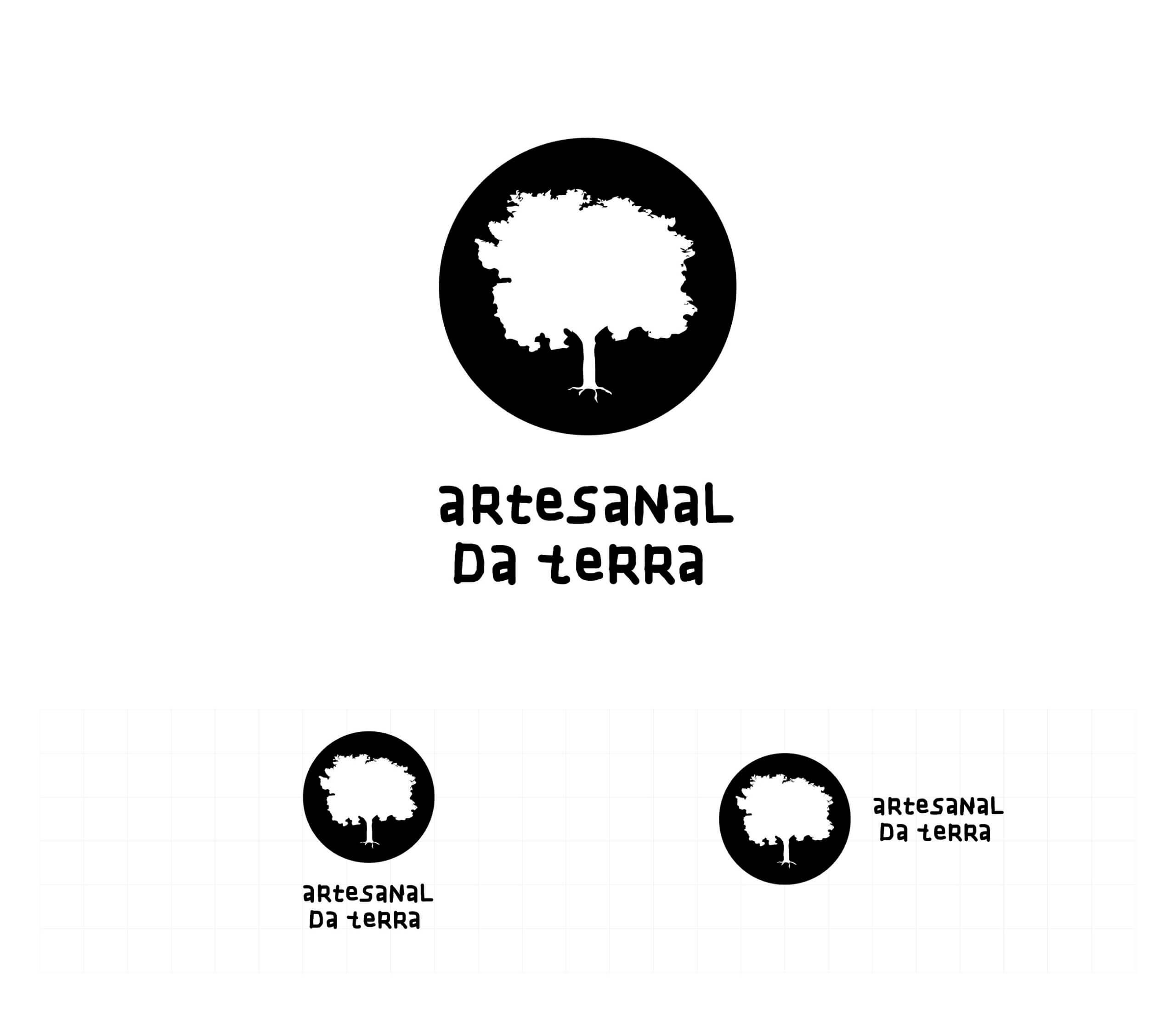 Artesanal da Terra