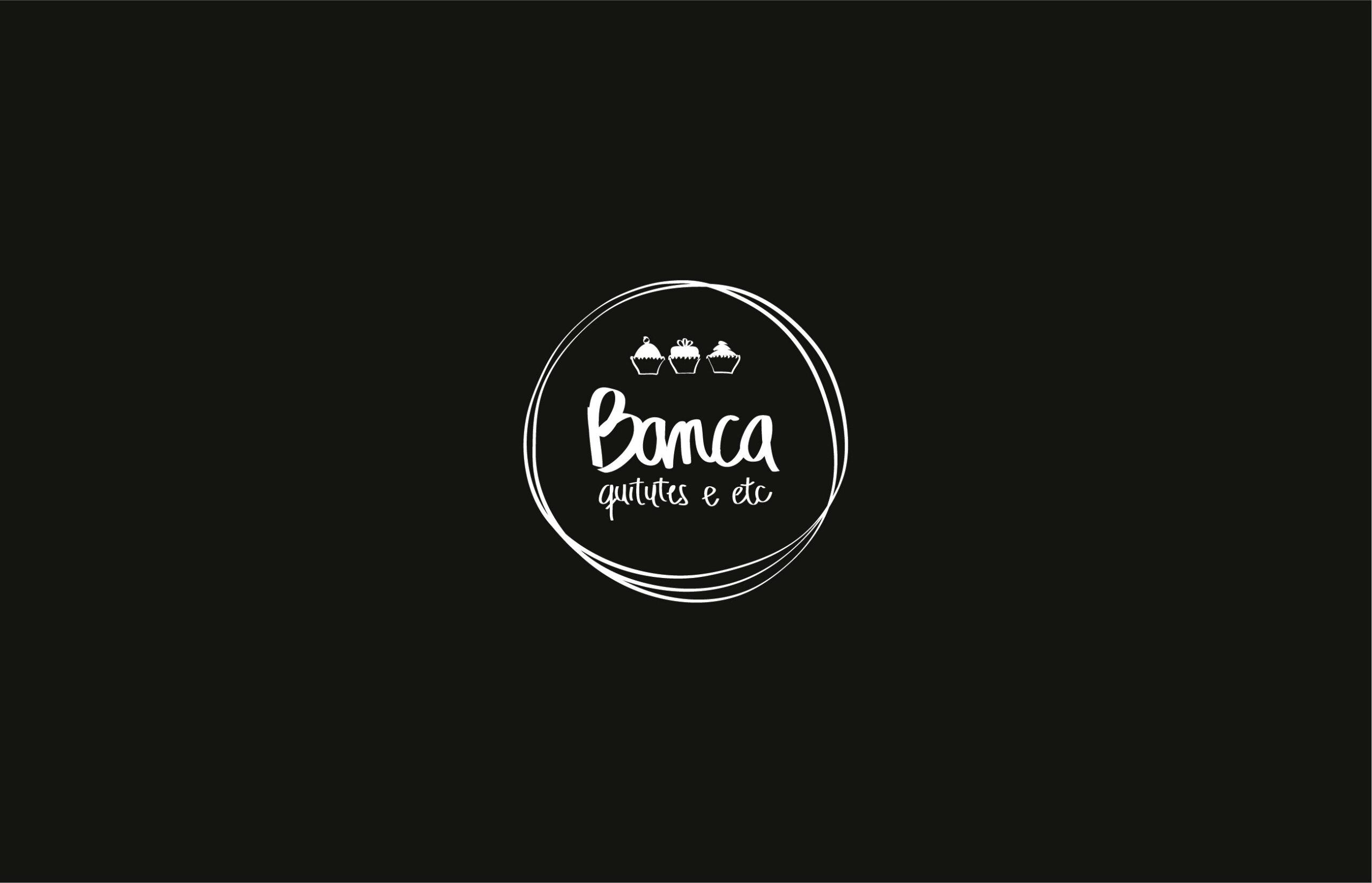 BANCA-BRANDING-2021-1