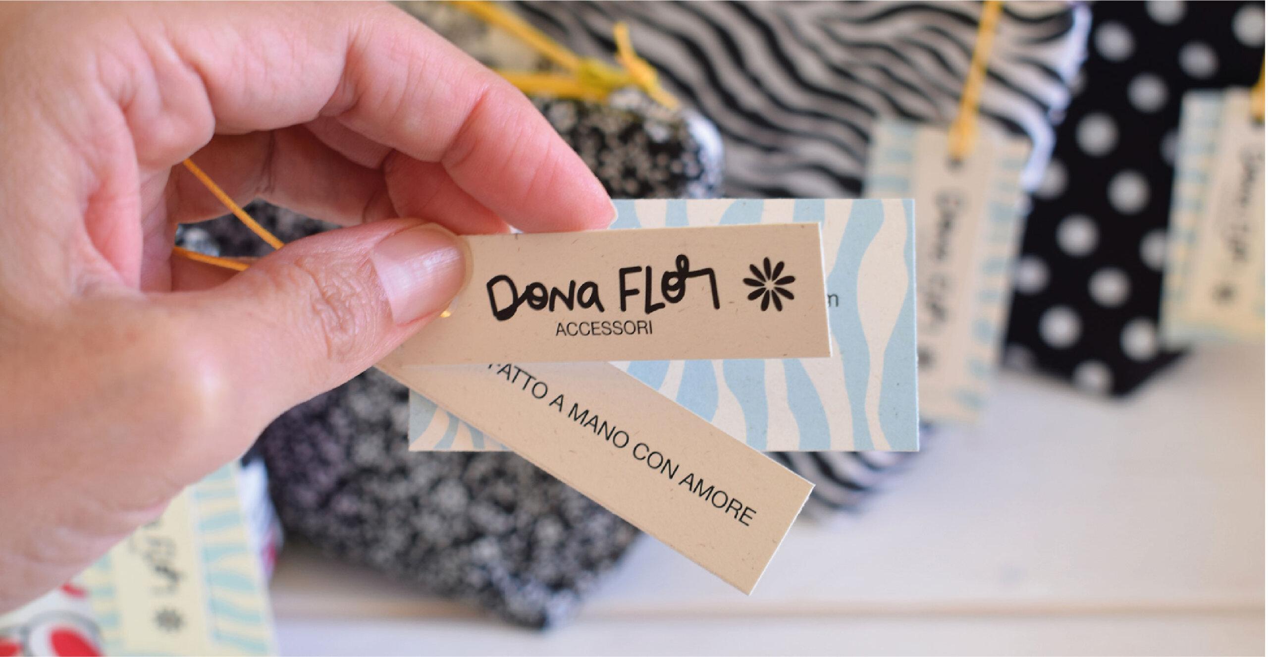 DonaFlor Handmade