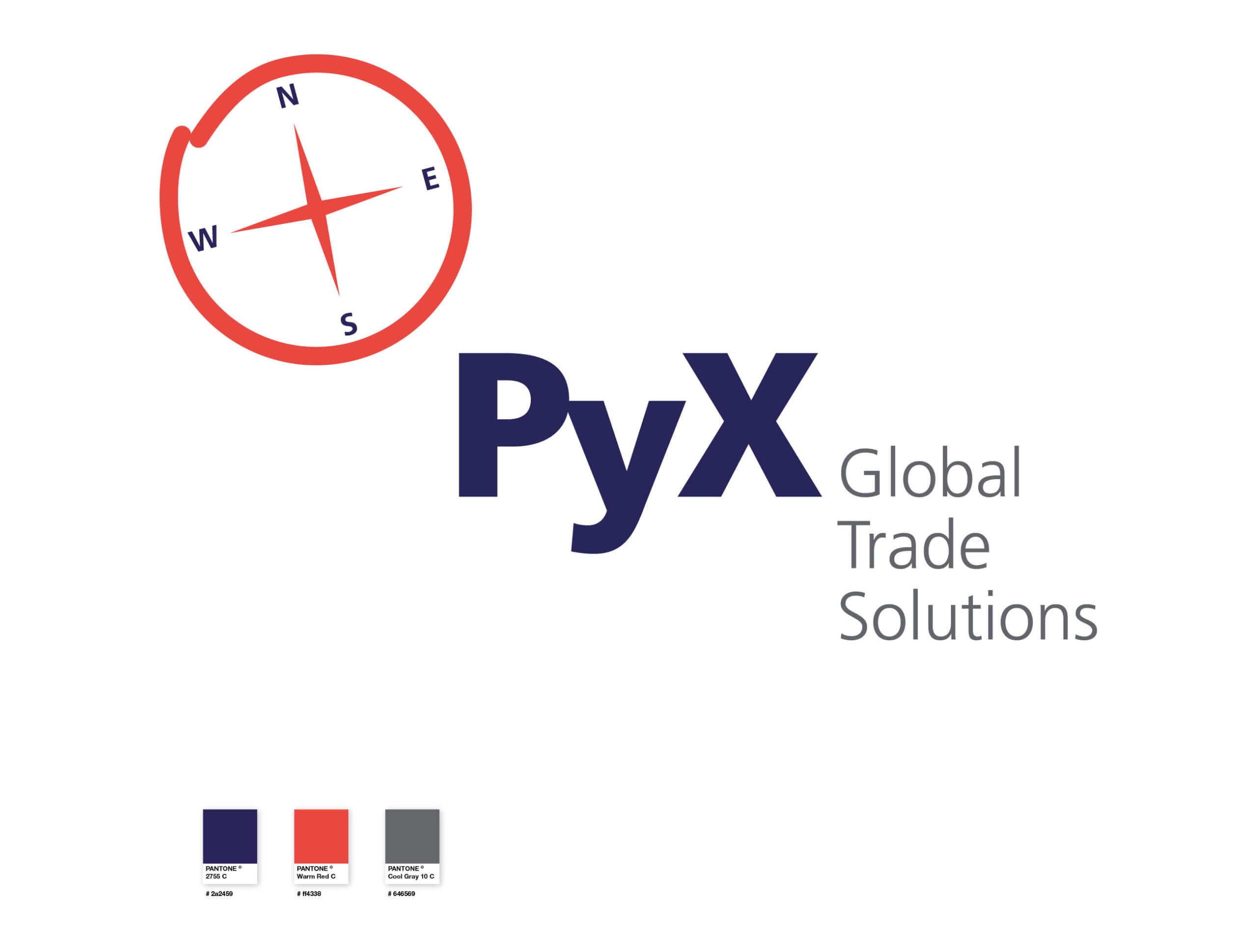 PyX Global Trade Solutions