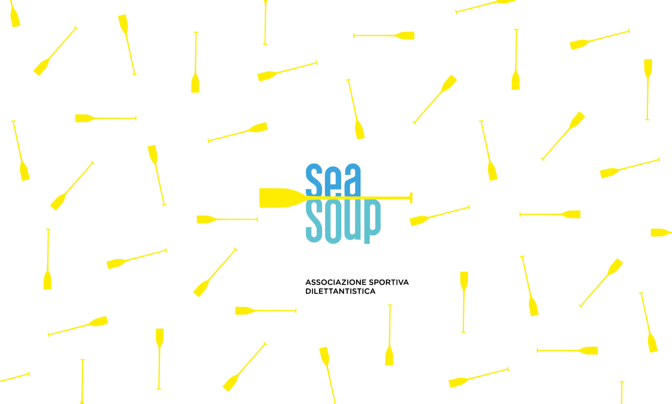 Sea Soup Associazione Sportiva Dilettantistica